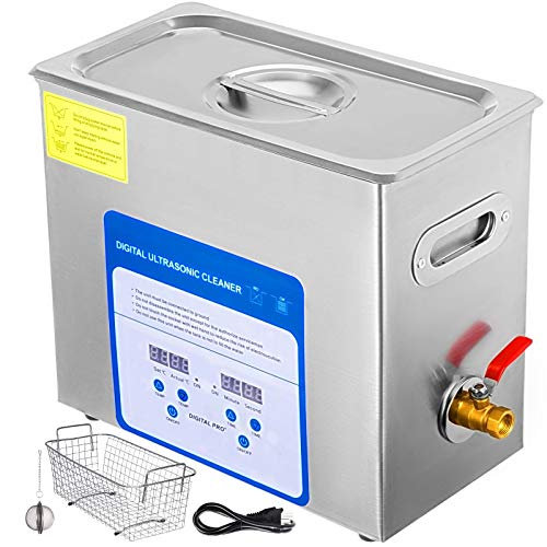 VEVOR-6L-Professional-Ultrasonic-Cleaner-304316-Stainless-Steel-Digital-Lab-Ultrasonic-Cleaner-with-Heater-Timer-for-Jewelry-Watch-Glasses-Circuit-Board-Dentures-Small-Parts