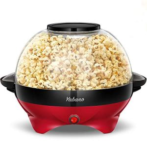 Popcorn-Machine-6-Quart-Popcorn-Popper-maker-Nonstick-Plate-Electric-Stirring-with-Quick-Heat-Technology-Cool-Touch-Handles-2-in-1-Thicken-Transparent-Cover-Makes-24-Cups-of-Popcorn-Dishwasher-Safe-80