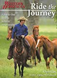 Product review for Ride the Journey, Revised (Western Horseman Books)