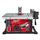 Milwaukee Electric Tools 2736-21HD Table Saw Tool