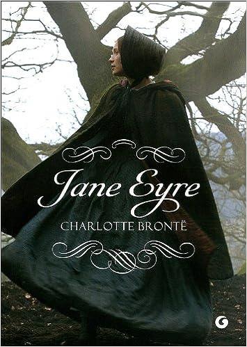 Jane Eyre - C. Bront