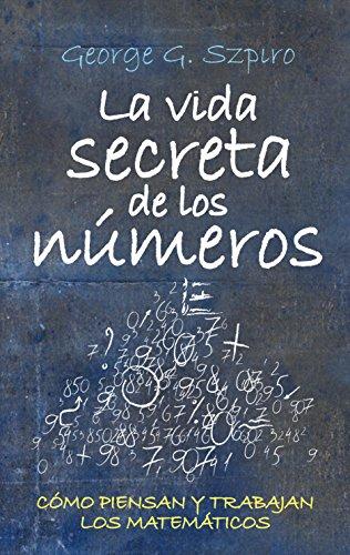 La Vida Secreta De Los Numeros