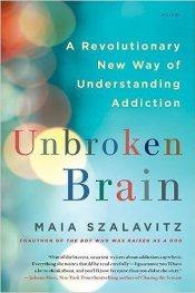 addiction books