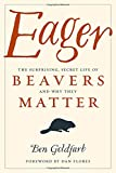"WINNER of the 2019 PEN/E.O. Wilson Literary Science Writing Award Washington Post ""50 Notable Works of Nonfiction"" Science News ""Favorite Science Books of 2018"" Booklist ""Top Ten Science/Technology Book of 2018"" ""A marvelously humor-laced page-turn..."