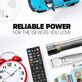 Energizer-Max-9V-Batteries-Premium-Alkaline-9-Volt-Batteries-4-Battery-Count