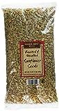 2 Pack Trader Joe's Roasted & Unsalted Sunflower Seeds 16 oz NET WT