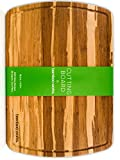 Professional Bamboo Wood...