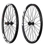 ICAN 27.5er AM Enduro Carbon Wheelset