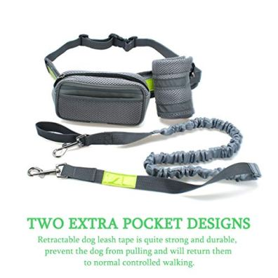 uxcell-Dog-Lead-Harnesses-
