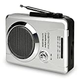 The Best Digitnow Cassette Player of 2019 - Top 10 Reviews