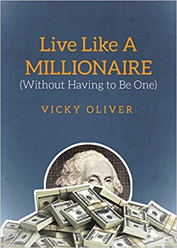 Live Like a Millionaire (Without Having to Be One) Paperback – January 13, 2015 Image