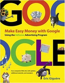 Making money made simple book