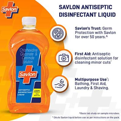 Savlon-Antiseptic-Disinfectant-Liquid-for-First-Aid-Personal-Hygiene-and-Home-Hygiene-1000ml