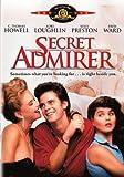 Secret Admirer poster thumbnail