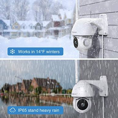 Security-Camera-Outdoor-Goowls-1080P-PanTilt-24G-WiFi-Home-Smart-Security-Surveillance-IP-Camera-Wired-with-Waterproof-Night-Vision-2-Way-Audio-Motion-Detection-Cloud-Camera-Works-with-Alexa