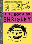 Image result for the book of shrigley