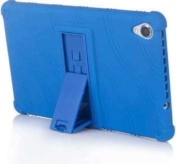 HminSen Case  for Lenovo Tab M8