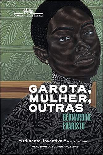 Garota, mulher, outras | Amazon.com.br