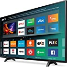 """Philips 43"""" Class 4K UHD LED TV with HDR 10 and Smart TV (43PFL5603/F7)"""