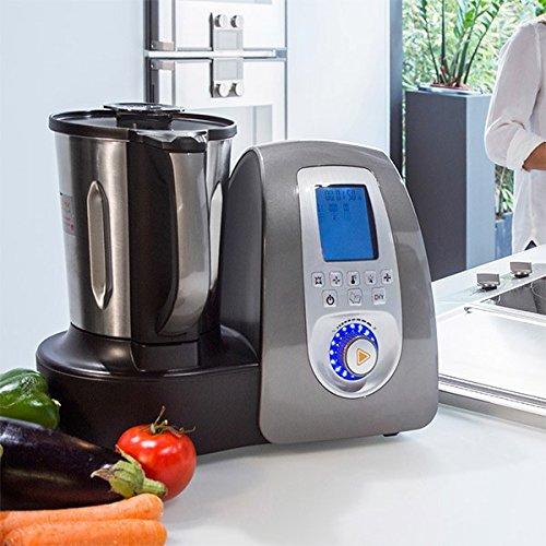 5119yjRARXL - Electrodomésticos que hacen la vida más fácil en una casa con niños