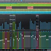PreSonus-Audio-Electronics-Multitrack-Recording-Software-Studio-One-4-ArtistBoxed