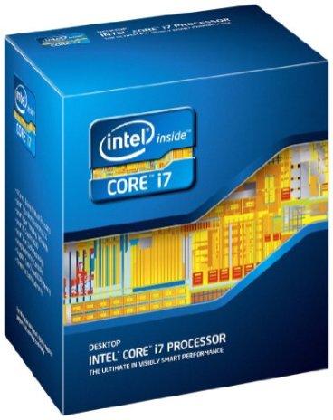 Intel-Core-i7-2600-Quad-Core-Processor-34-GHz-8-MB-Cache-LGA-1155-BX80623I72600