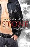 Stone Promises (A Stone Brothers Novel)