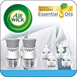 Air Wick Plug in Scented Oil...