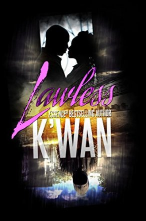 Lawless by [K'wan]