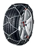 Best Tire Chains of 2017 | Buying Guide511ReCL%2B5AL._SL160_