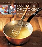 Product review for Essentials of Cooking