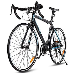 Goplus Road Bike C...