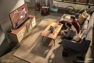 VIZIO-51-Sound-Bar-with-Slim-Wireless-Subwoofer-SB3651ns-H6