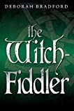 The Witch-Fiddler
