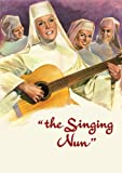 The Singing Nun poster thumbnail