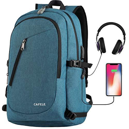 Travel Computer Backpacks