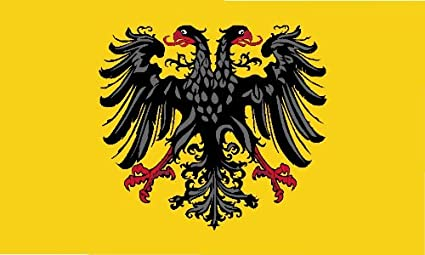 Image result for first reich flag