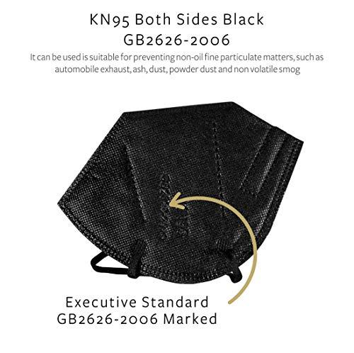 10-Cubrebocas-kn95-Color-Negro-Color-Interior-Negro