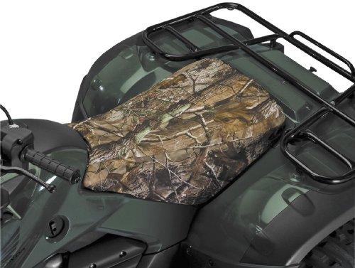 Classic Accessories 78386 QuadGear ATV Seat Cover, Fits most ATVs