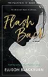 Flash Back: A Novel (The Fountain Book 1)