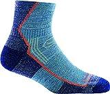 Darn Tough Hiker 1/4 Sock Cushion