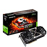 Gigabyte GeForce GTX 1070 Xtreme Gaming Video Card (GV-N1070XTREME-8GD)