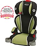 Safety Boost: The Graco Highback Turbobooster Car Seat