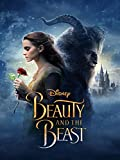 Beauty and the Beast poster thumbnail