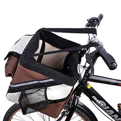 Cat basket for bicycle, 5121iQcCxML.jpg?resize=400%2C400&ssl=1