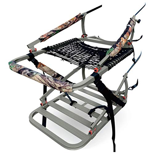 Hunting Climbing Tree Stand