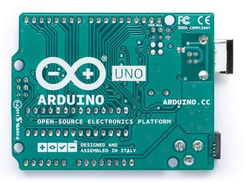 ARDUINO-UNO-R3-A000066