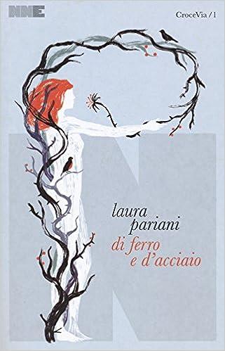 Di Ferro e di Acciaio Book Cover