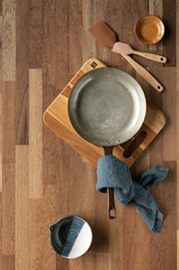 Bessie-Bakes-Butcher-Block-Replicated-Photography-Backdrop-Board-for-Food-Product-Photography-2ft-Wide-X-3ft-High-3-mm-Thick-Moisture-Resistant-Stain-Resistant-Lightweight