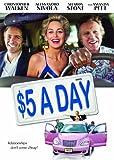 $5 a Day poster thumbnail
